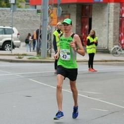 Tallinna Maraton - Tiit Oinus (43)