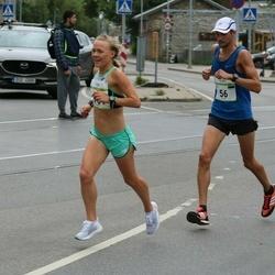 Tallinna Maraton - Marko Teder (56)