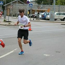 Tallinna Maraton - Ivar Sikk (44)