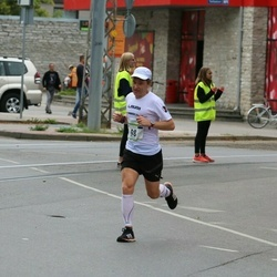 Tallinna Maraton - Lauri Enn (98)