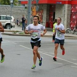 Tallinna Maraton - Luca Sanwald (102)