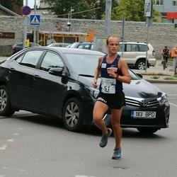 Tallinna Maraton - Janar Juhkov (51)