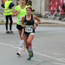 Tallinna Maraton - Mari Boikov (114)