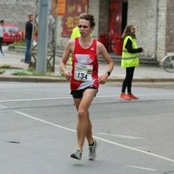Tallinna Maraton - Edijs Tropins (134)
