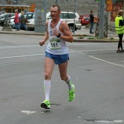 Tallinna Maraton - Andrus Vaher (161)