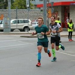 Tallinna Maraton - Urmo Utar (159)