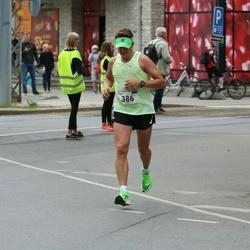 Tallinna Maraton - Kaido Koppel (386)