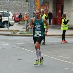Tallinna Maraton - Eduard Kimask (126)