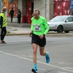 Tallinna Maraton - Martin Käsper (168)