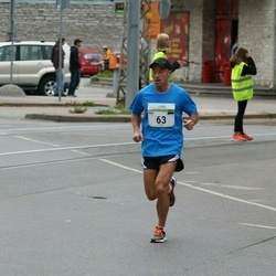 Tallinna Maraton - Rain Köster (63)