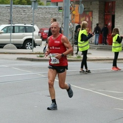 Tallinna Maraton - Jens Schlottag (140)