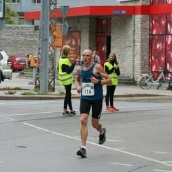 Tallinna Maraton - Maris Melkis (116)
