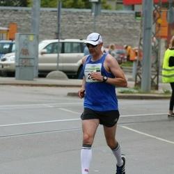 Tallinna Maraton - Christjan Lään (248)