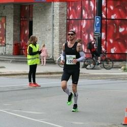 Tallinna Maraton - Lennart Behmer (109)