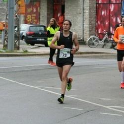 Tallinna Maraton - Kristjan Enno (73)