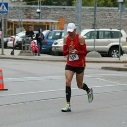 Tallinna Maraton - Michael Blackudde (159)