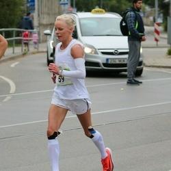 Tallinna Maraton - Maie Kuusik (59)