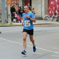 Tallinna Maraton - Christian Puttlitz (153)