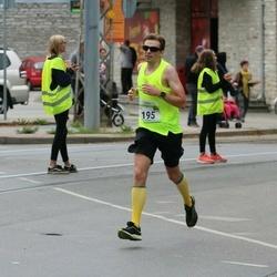 Tallinna Maraton - Oleh Voloshyn (195)