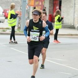 Tallinna Maraton - Grigory Evdokimov (145)