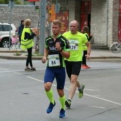 Tallinna Maraton - Indrek Valge (84)