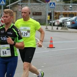 Tallinna Maraton - Ugis Revelins (129)