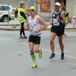 Tallinna Maraton - Kimmo Kerman (162)