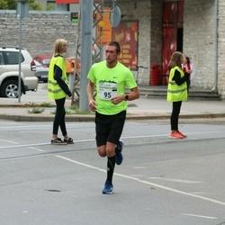 Tallinna Maraton - Dmitry Zhingel (95)