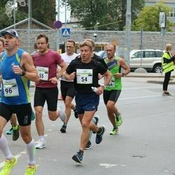 Tallinna Maraton - Maigo Matsalu (54)