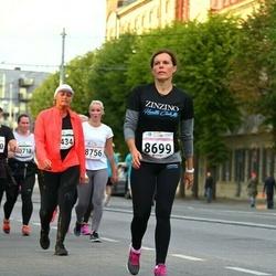 Tallinna Sügisjooks - Agne Kantemus (8699)