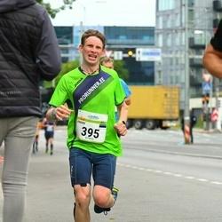 Tallinna Maraton - Endre Varik (395)