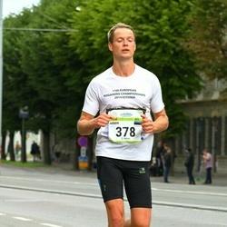 Tallinna Maraton - Armin Soosalu (378)