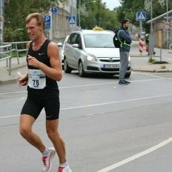Tallinna Maraton - Reimo Oja (78)