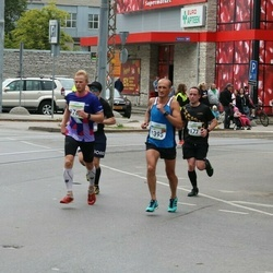 Tallinna Maraton - Andreas Gabler (177)