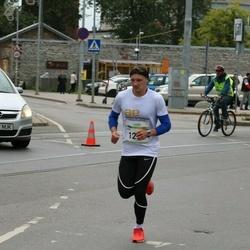 Tallinna Maraton - Heiki Hunt (1225)