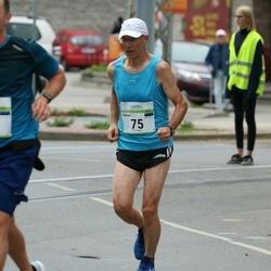 Tallinna Maraton - Tambet Allik (75)