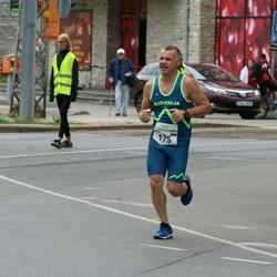 Tallinna Maraton - Marko Matjasic (175)