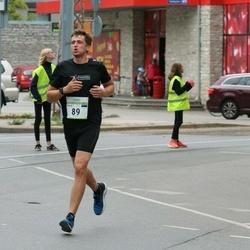 Tallinna Maraton - Maario Koplus (89)