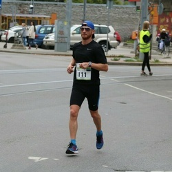 Tallinna Maraton - Jaanus Ruut (111)