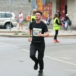 Tallinna Maraton - Grigory Panov (3029)