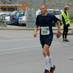Tallinna Maraton - Alar Alajaan (256)
