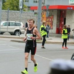 Tallinna Maraton - Ilkka Tuominen (296)