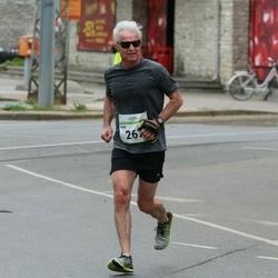 Tallinna Maraton - John Doherty (267)