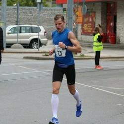 Tallinna Maraton - Lauri Loodsalu (75)