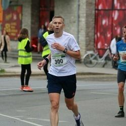 Tallinna Maraton - Andres Lõhmus (300)