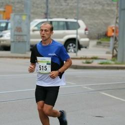 Tallinna Maraton - Igor Zahharov (515)