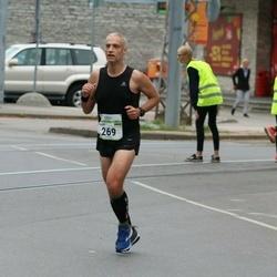 Tallinna Maraton - Ruslan Stolberg (269)