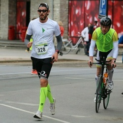 Tallinna Maraton - Egert Paat (328)