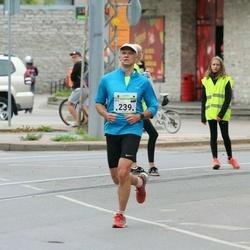 Tallinna Maraton - Raul Heinsalu (239)