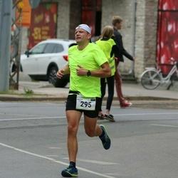 Tallinna Maraton - Marek Aasna (295)